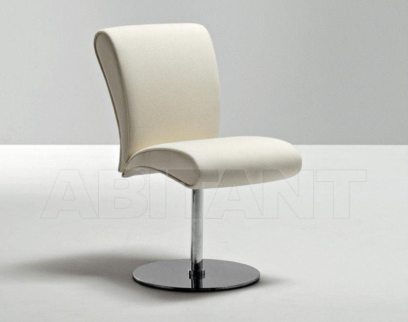 Buy Сhair La Cividina Vanity VA/chair 02 4402