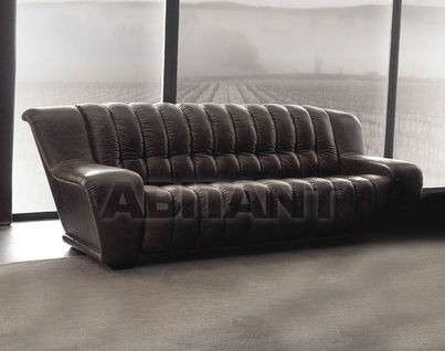 Big Brown Corte Zari Srl Furniture Buy оrder оnline On Abitant