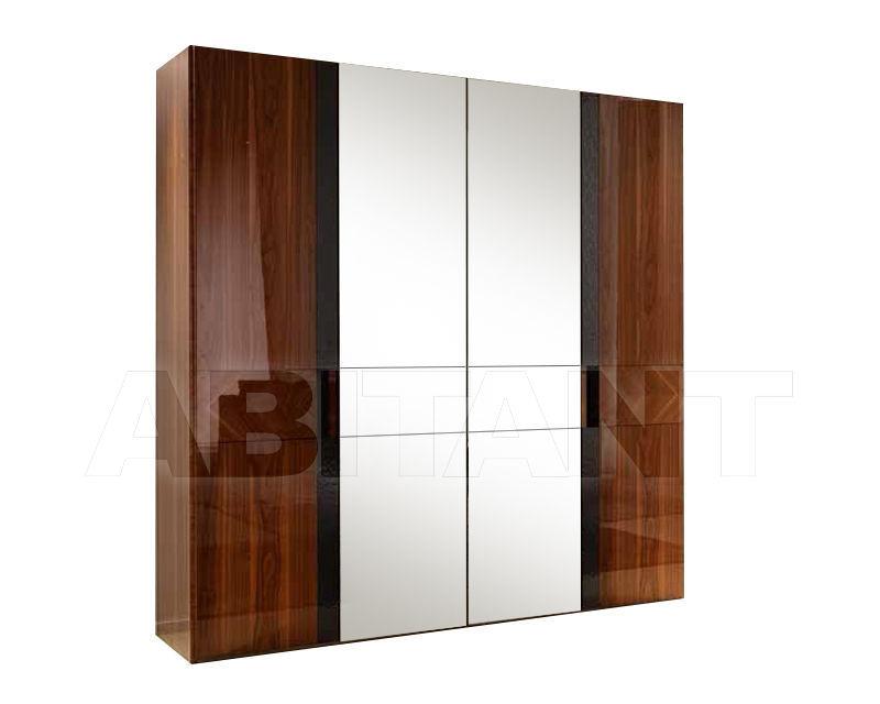 Wardrobe terracotta Alf Uno s.p.a. PJOP0034, : Buy, оrder ...