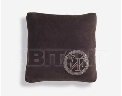 Medium brown cushions : buy оrder оnline on abitant