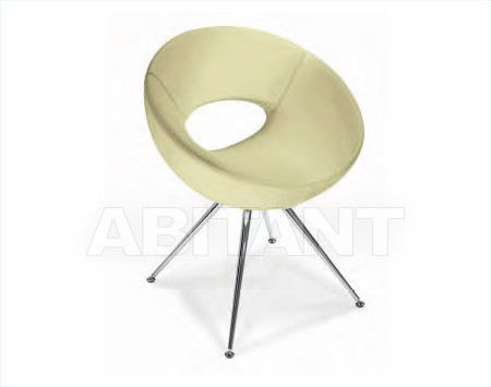 Buy Сhair OASI Uffix Office Seating 431
