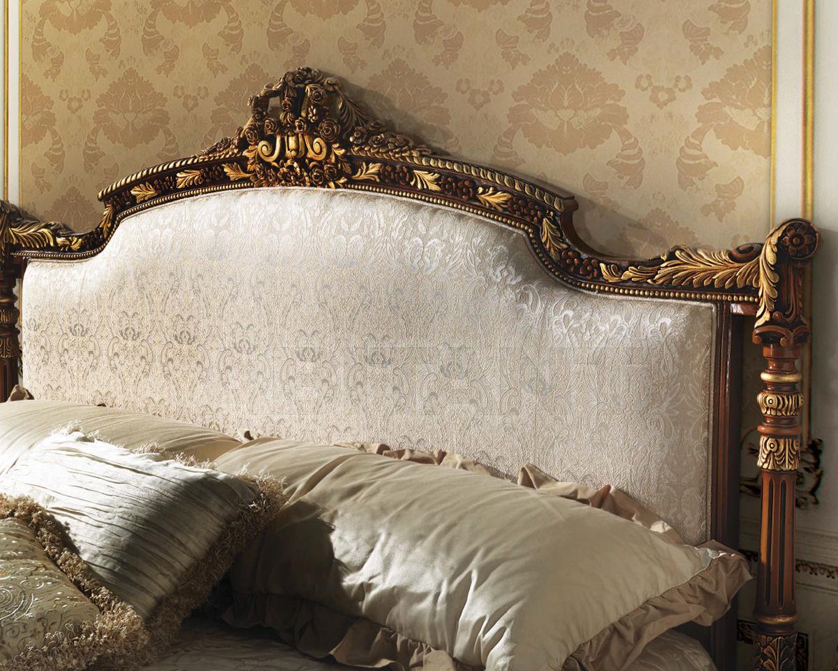 risparmia fino al 60% ultima vendita come serch Bed LANDINI Ivory Angelo Cappellini 60800/TG19 - TG21