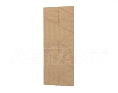 Emmemobili decorative & 3d wall panels : Buy, оrder оnline on ABITANT