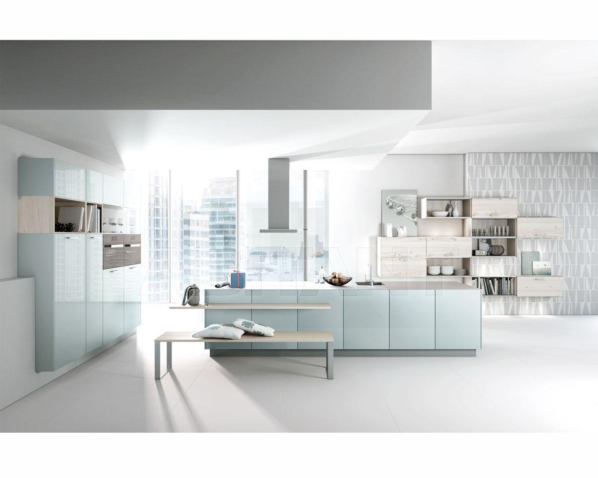 Kitchen Fixtures Gray Haecker 2030 5083 Buy Order Online On