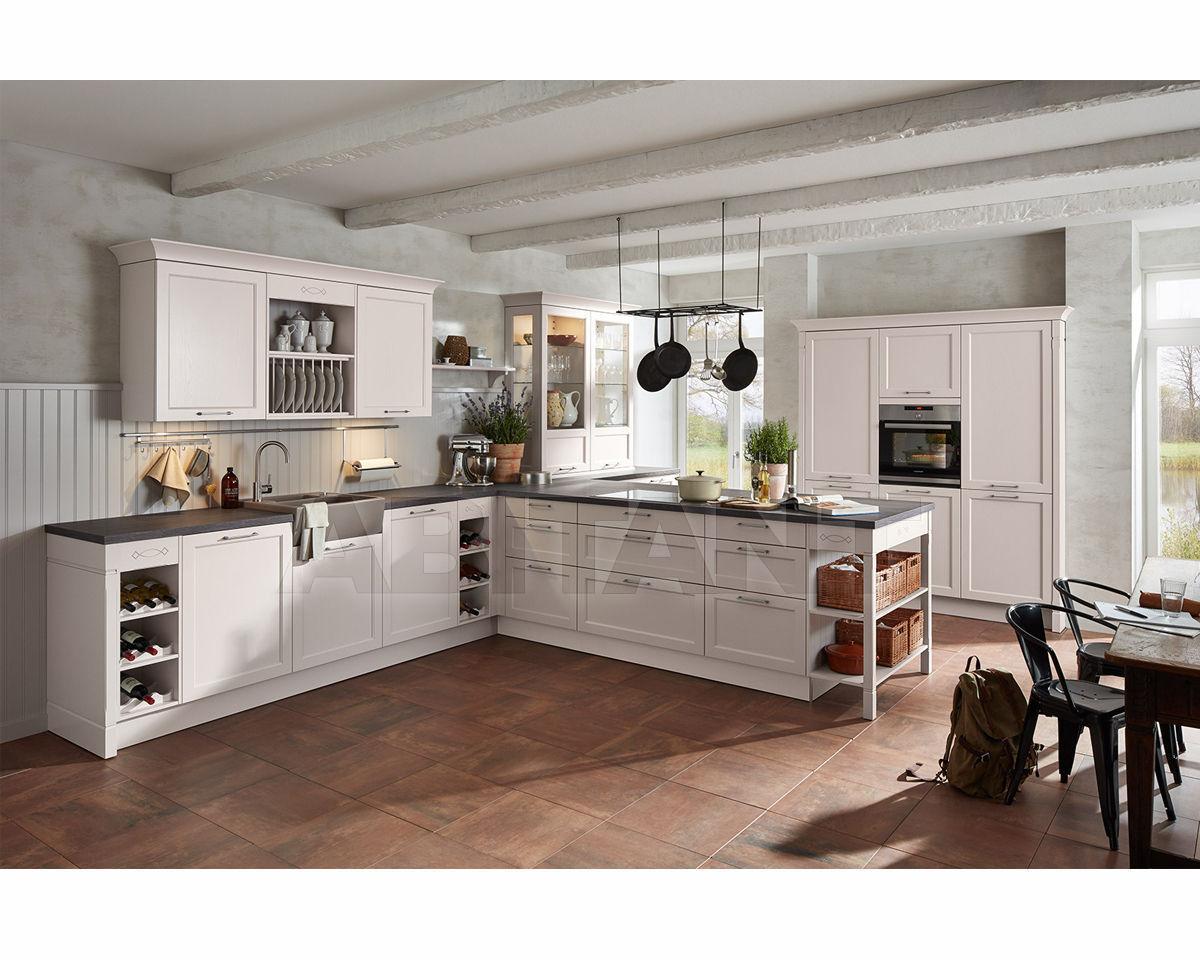 Kitchen Fixtures White Haecker 6035 Buy Order Online On Abitant