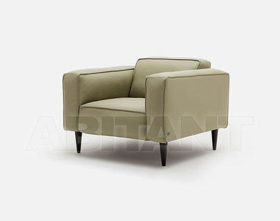 rolf benz. Black Bedroom Furniture Sets. Home Design Ideas
