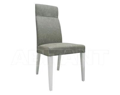 Alf Uno s.p.a. chairs with Soft Back : Buy, оrder оnline on ...