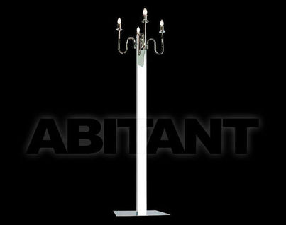 Ilfari lighting without lampshade : buy оrder оnline on abitant