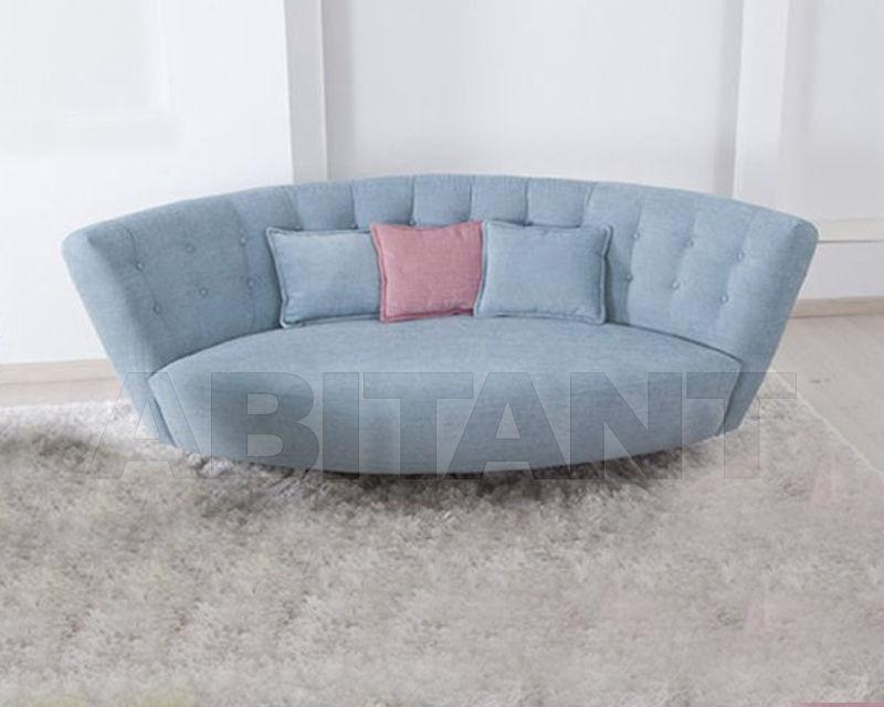 sofa light blue fama lulu sofa 3 st buy оrder оnline on abitant