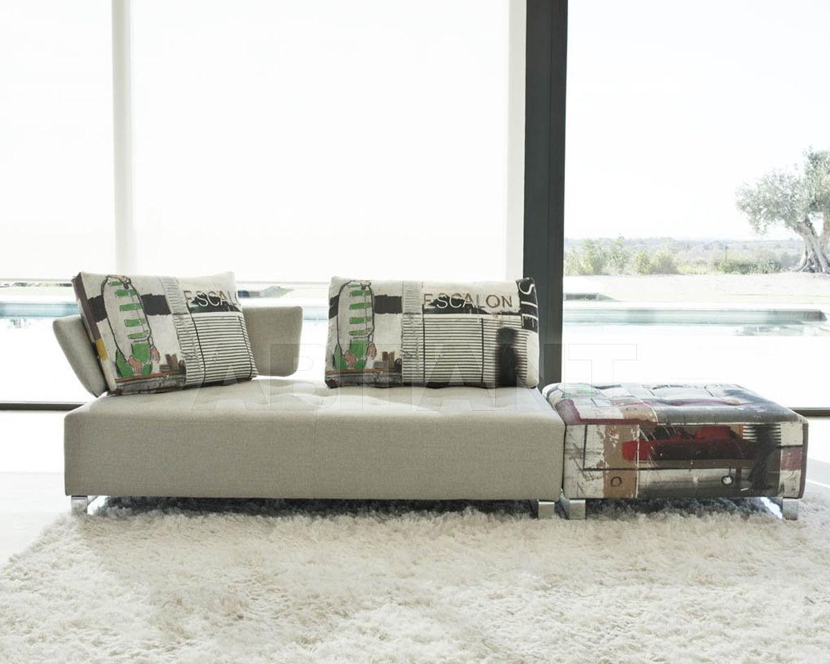 sofa gray fama panky buy оrder оnline on abitant