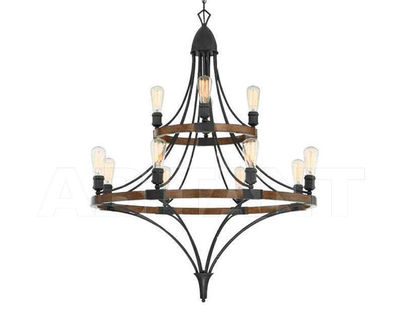 Black Large Chandeliers Buy Rder Nline On Abitant