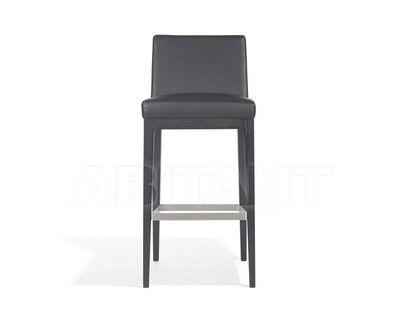 big potocco chairs buy оrder оnline on abitant