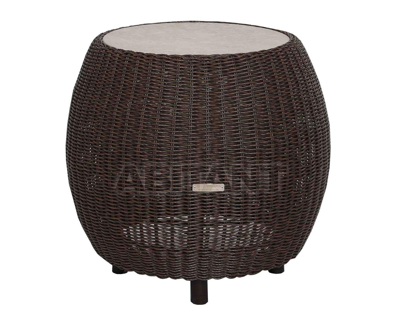 Buy Сoffee table Twiga Atmosphera Avantgarden TW.SR.08 TW.SR.PM + KTR.3
