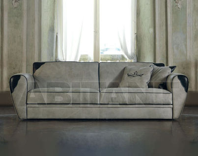 Formenti Divani sofas & settees with Two Armrests : Buy, оrder ...