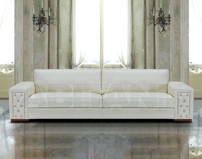 Formenti Divani sofas & settees for Living Room : Buy, оrder оnline ...