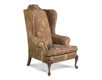Merveilleux Chair THORNHILL Taylor King CHAIRS 974 01