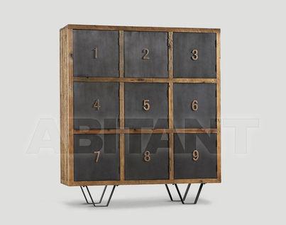 Dialma Brown сhests of drawers : Buy, оrder оnline on ABITANT