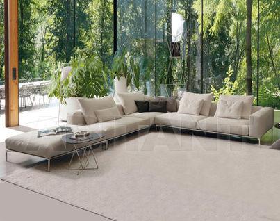 desiree furniture. Sofa Savoye Desiree 2017 C00040 Dx Furniture