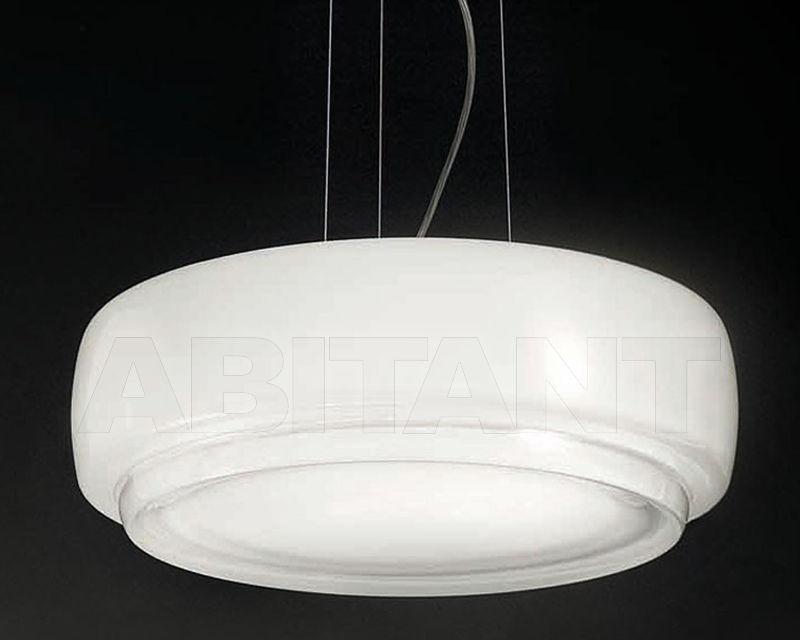 Buy Light BOREALE  Vistosi  2014 BOT SP 45 E27