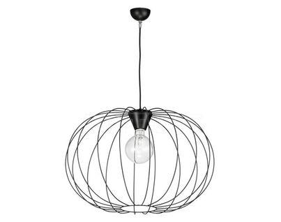 Rossini Illuminazione pendant lights : Buy, оrder оnline on ABITANT