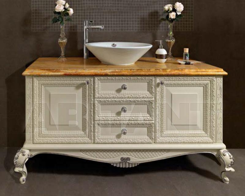 Buy Wash Basin Cupboard Arca Srl BATHROOM BE011