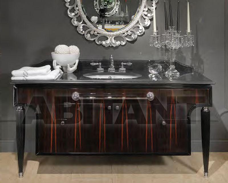 Buy Wash Basin Cupboard Arca Srl Contemporary MODERNARIATO BATHROOM