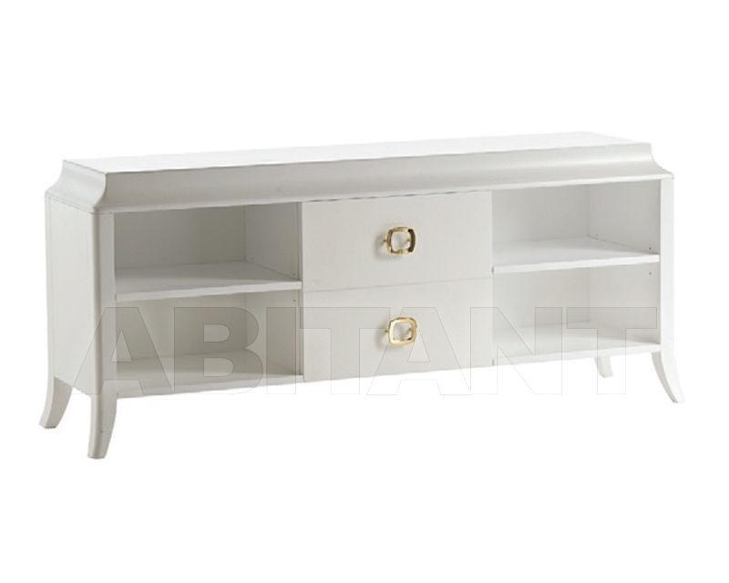 Buy Cabinet for AV Brunello1974 Valentino VL113