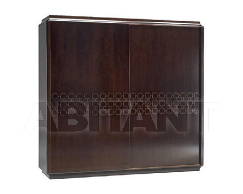Buy Wardrobe Brunello1974 Valentino VL717