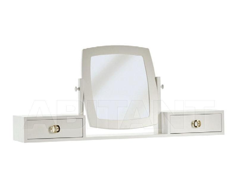 Buy Table mirror Brunello1974 Valentino VL728