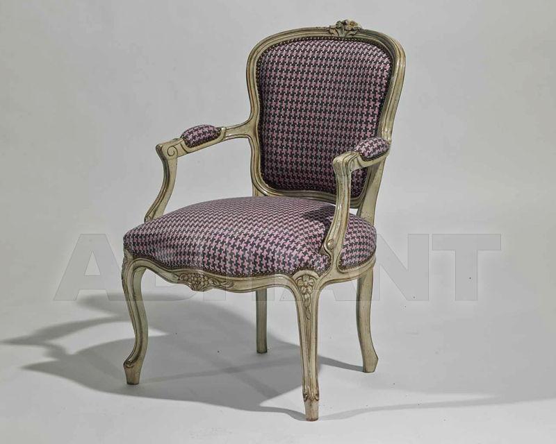 Buy Armchair  Les Histoires d'Alice & Cie 2018 01C Style Louis XVI