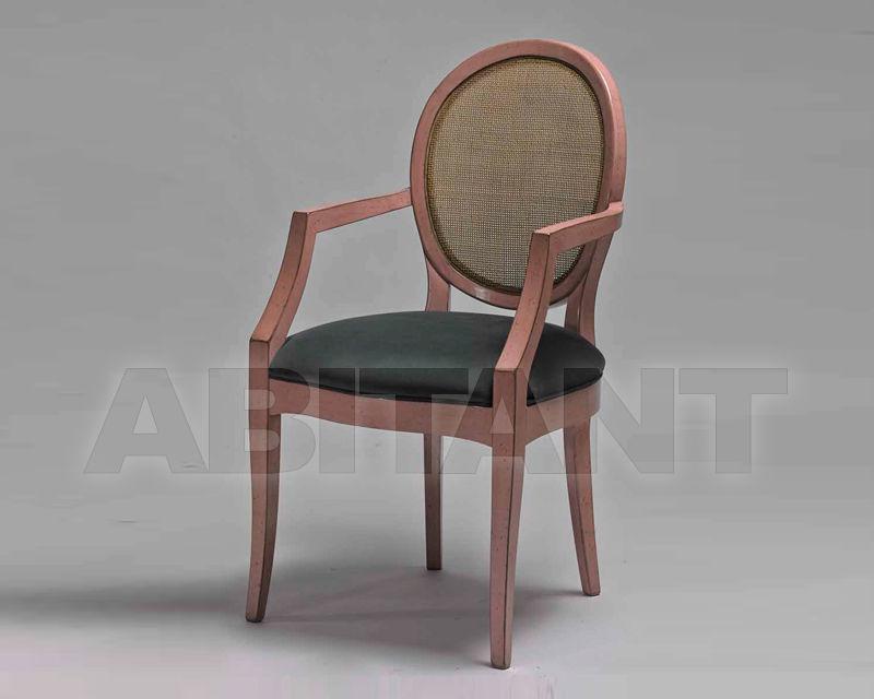 Buy Armchair  Les Histoires d'Alice & Cie 2018 18NCDC Style Néo Classique