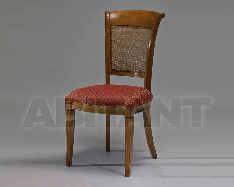 Buy Chair  Les Histoires d'Alice & Cie 2018 255