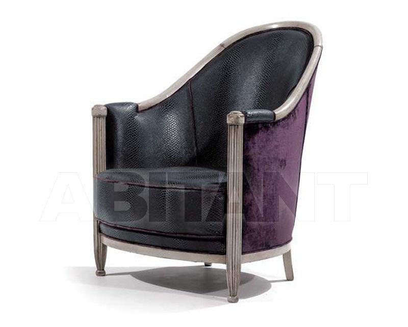 Buy Chair  Les Histoires d'Alice & Cie 2018 30B