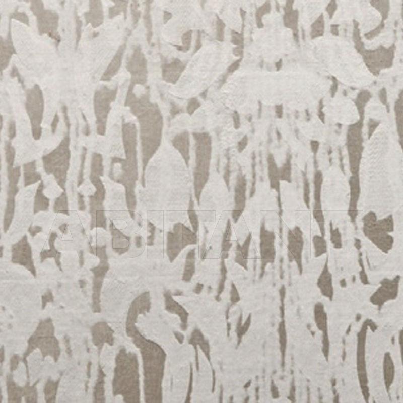 Buy Upholstery  Brunello1974 FABRICS BS471