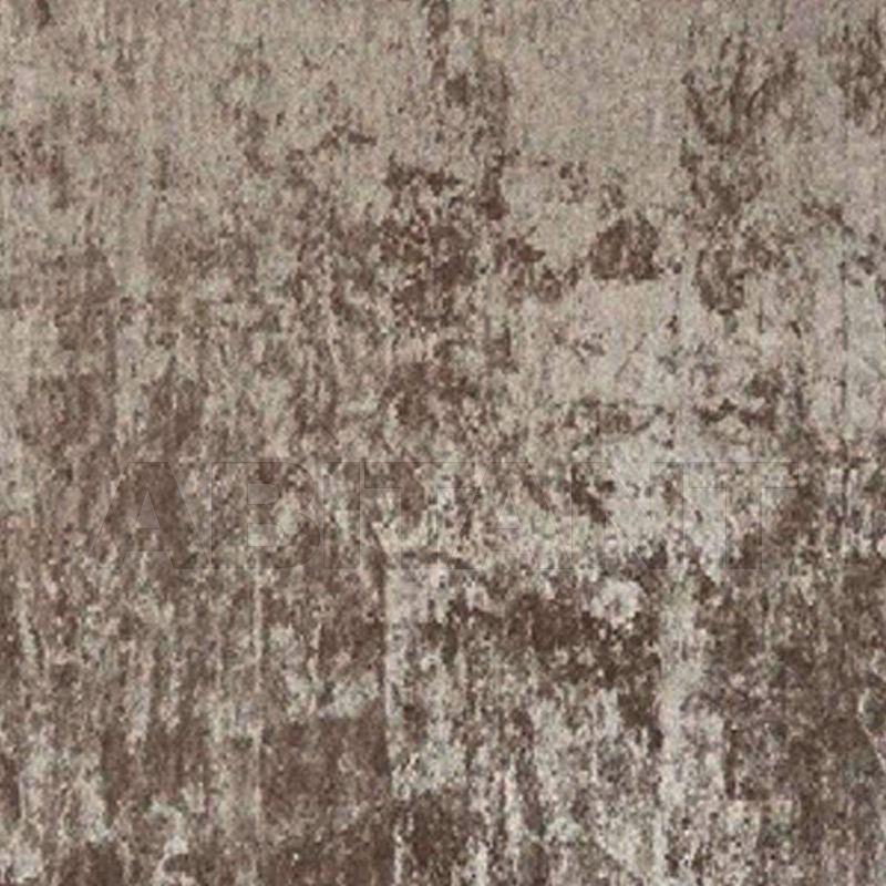 Buy Upholstery  Brunello1974 FABRICS BS451