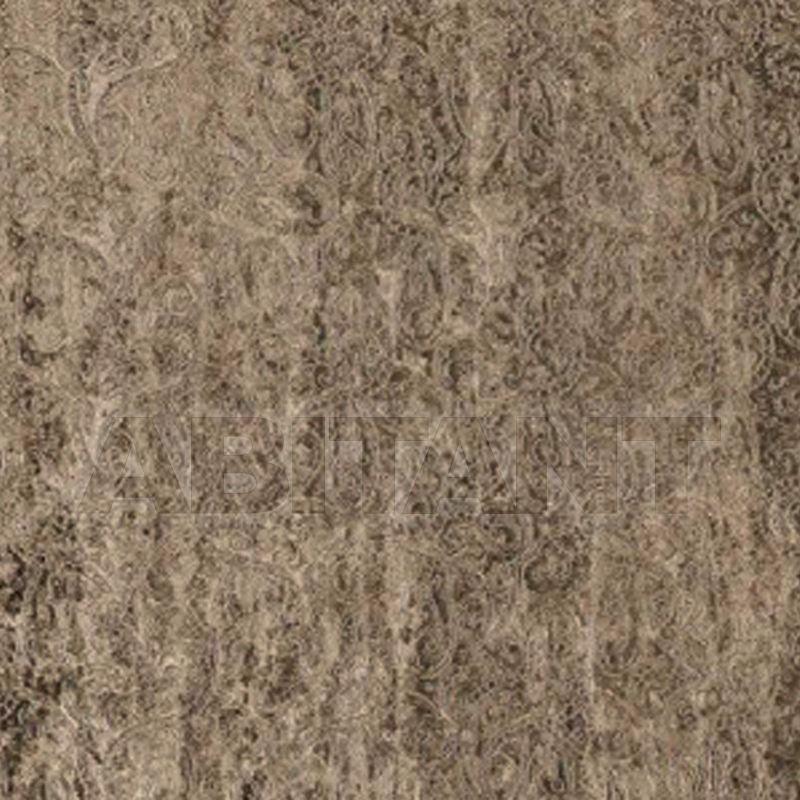 Buy Upholstery  Brunello1974 FABRICS BS462