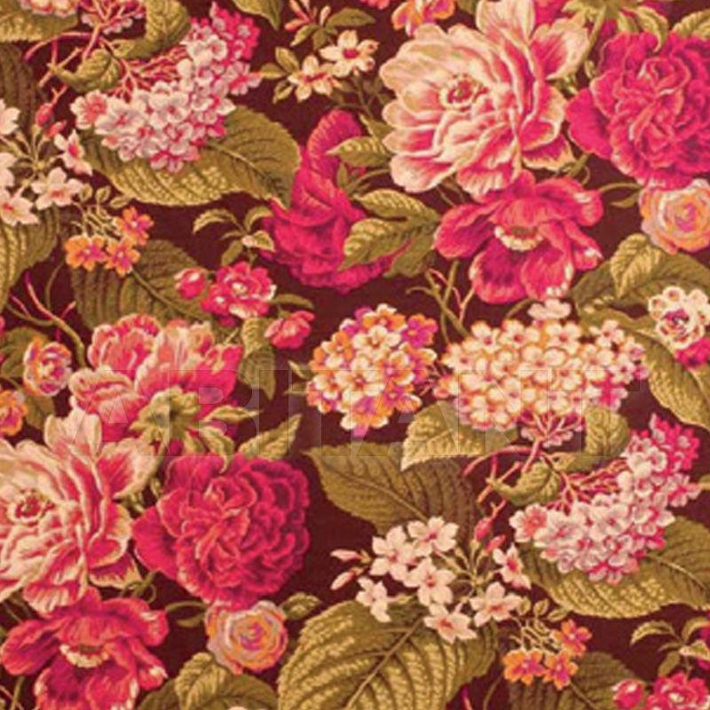 Buy Upholstery  Brunello1974 FABRICS BS260
