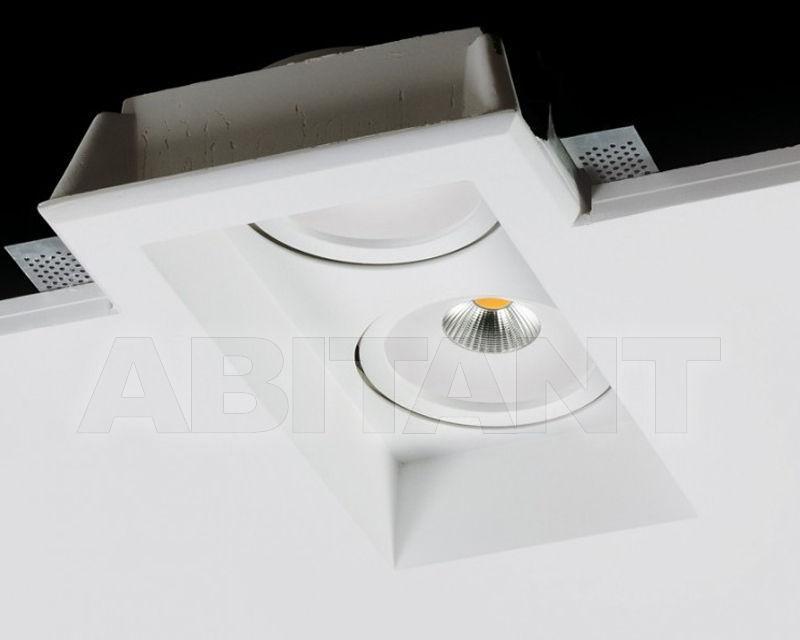 built in light hadar white bpm lighting 10072 03 buy оrder