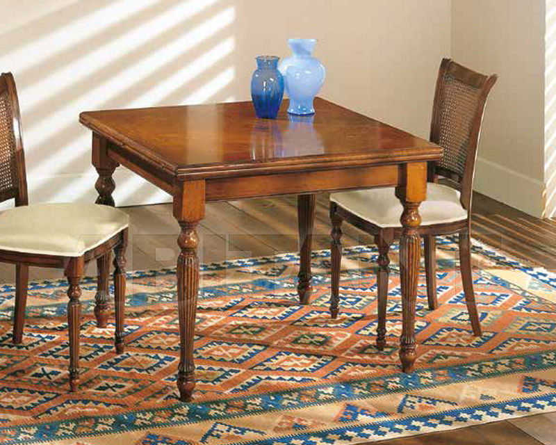 Buy Dining table Domus Mobili 2018 H550