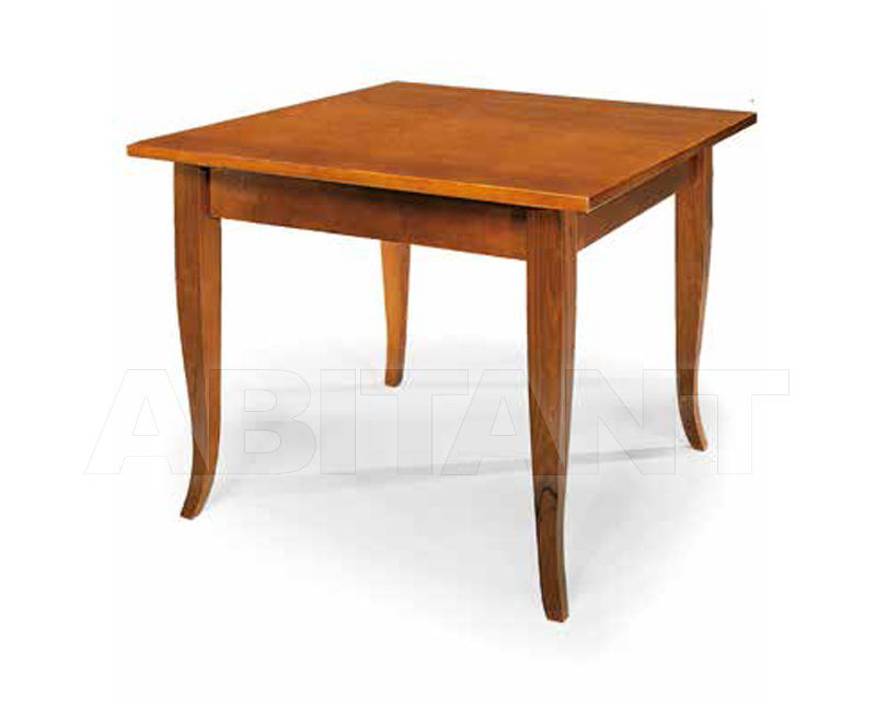 Buy Сoffee table Domus Mobili 2018 885