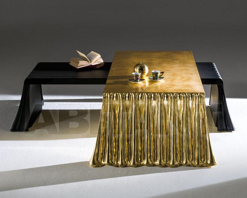 Buy Coffee table Rozzoni Mobili  2018 MI-207+MI-208
