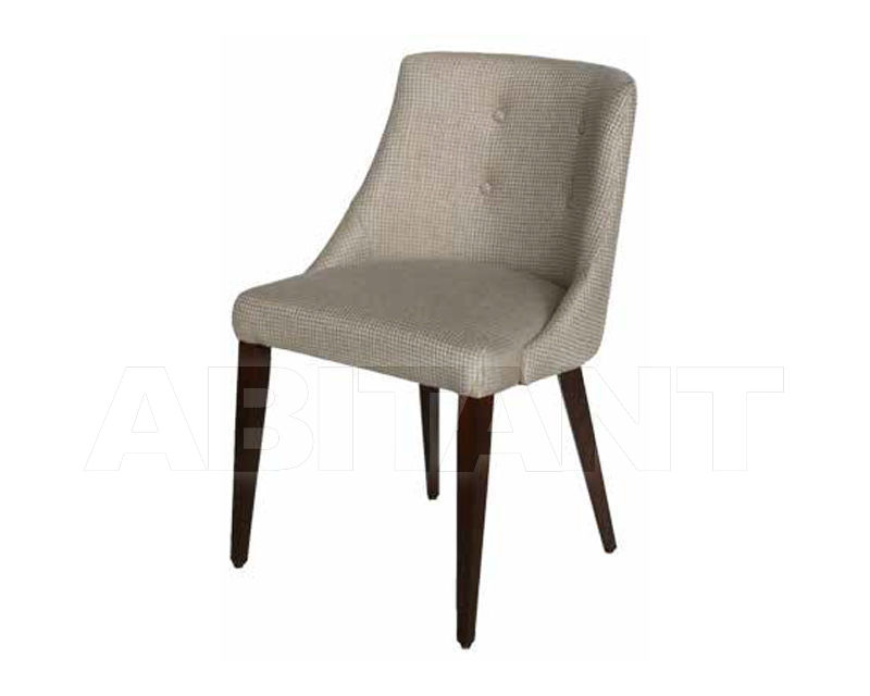 Buy Chair Domus Mobili 2018 9492