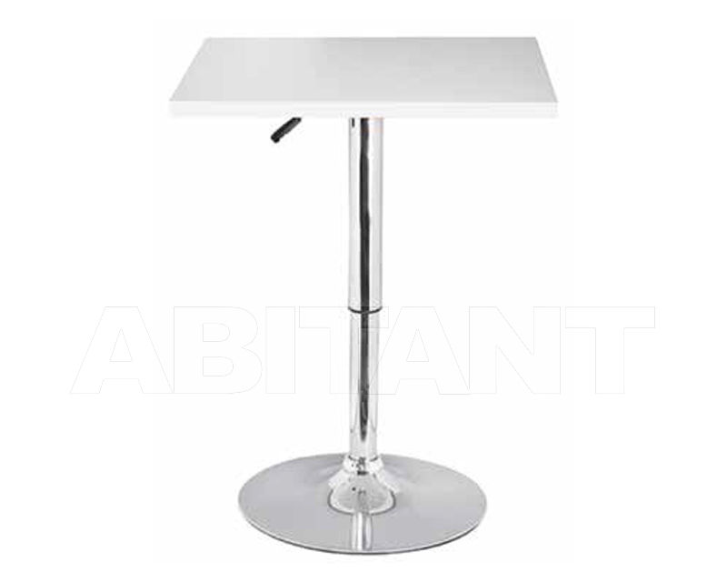 Buy Side table Domus Mobili 2018 9278 01