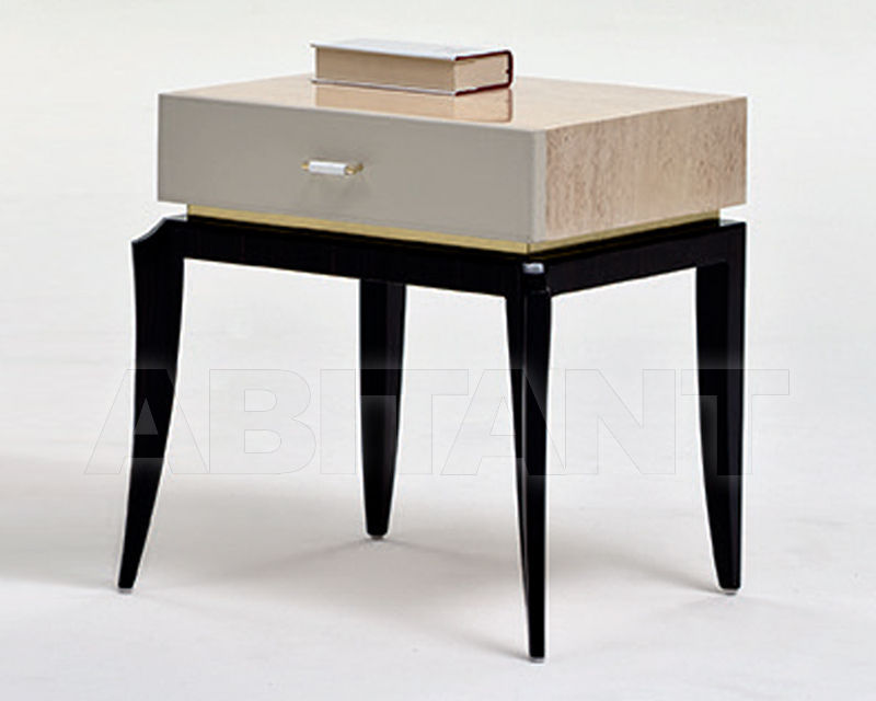 Buy Side table Rozzoni Mobili  2018 AR-232