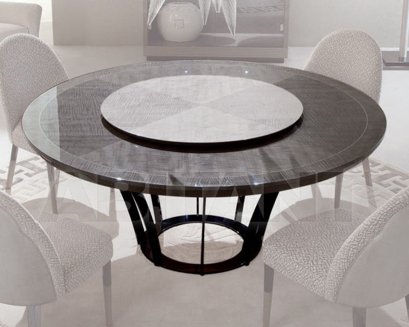 Buy Dining table Giorgio Collection 2018 6815