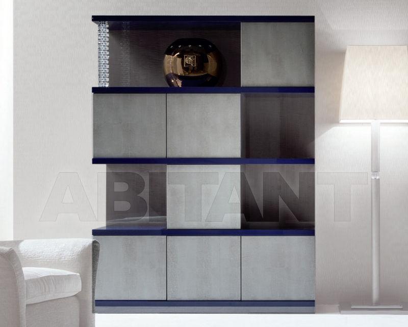 Buy Shelves  Giorgio Collection 2018 680/50