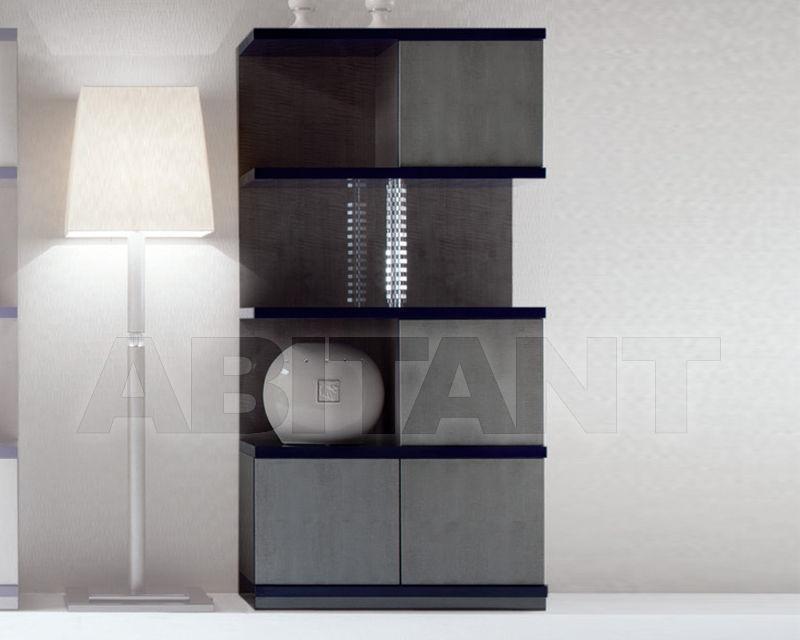 Buy Shelves  Giorgio Collection 2018 680/40