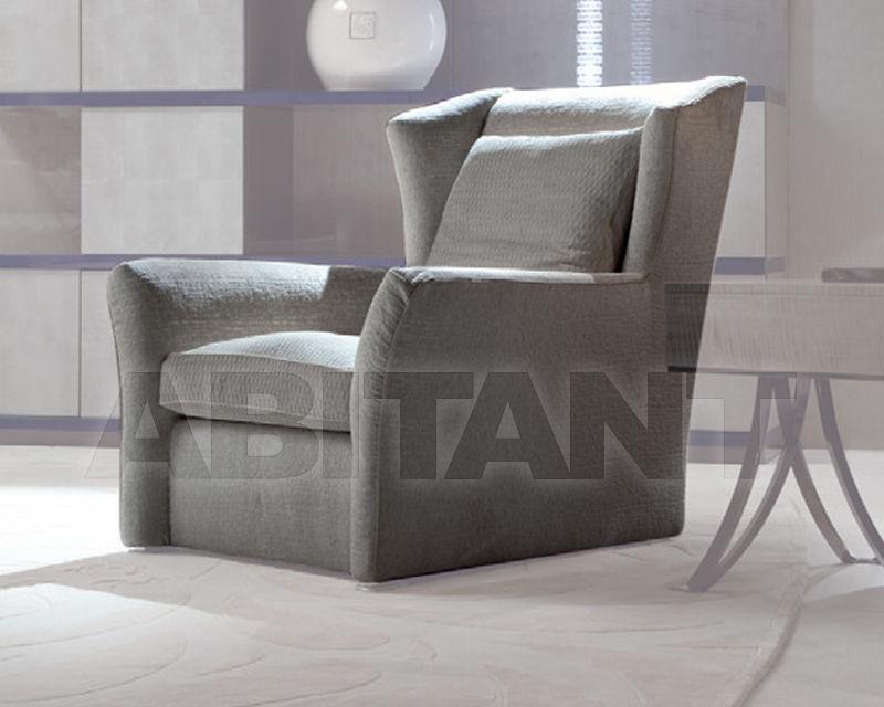 Buy Chair Giorgio Collection 2018 Osaka arm chair