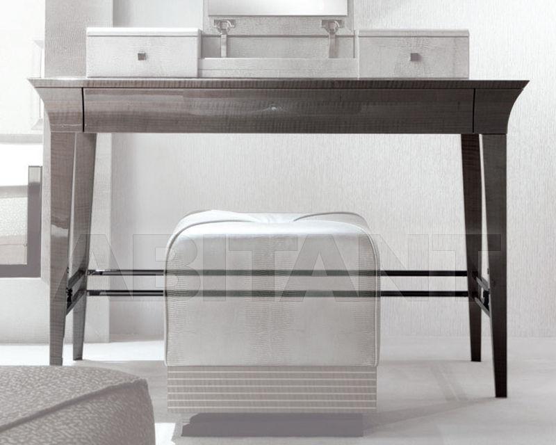 Buy Writing desk Giorgio Collection 2018 680/85