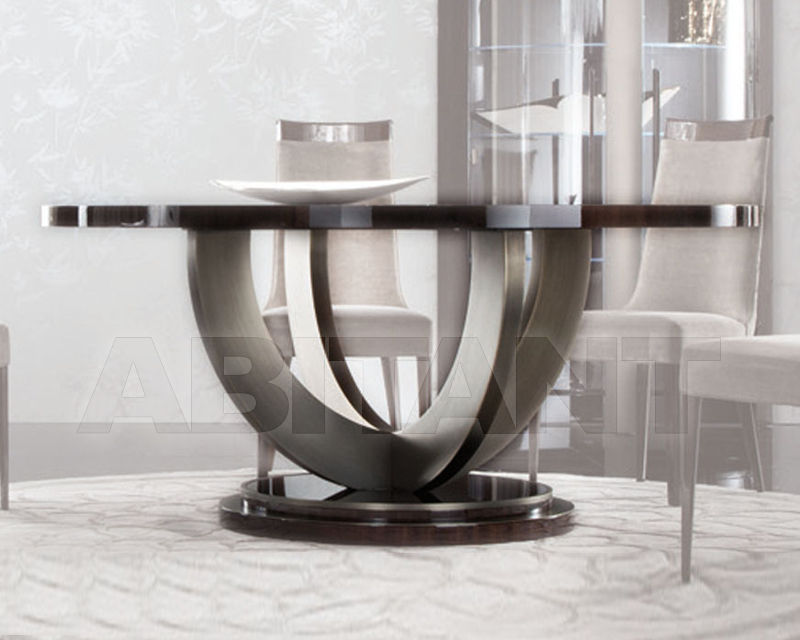 Buy Dining table Giorgio Collection 2018 1815